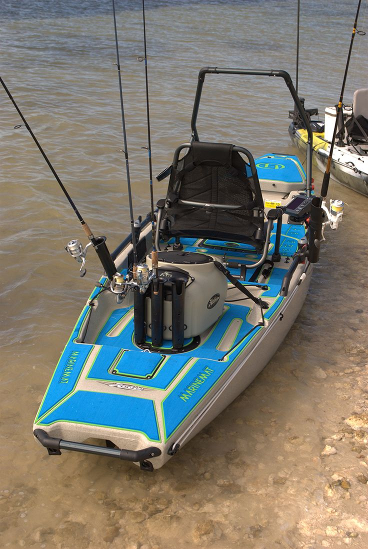 17 best images about it 39 s all about the yak on pinterest for Pro fishing gear
