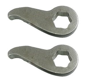 Shop by brands! Buy torsion bar keyways at affordable cost with free ground shipping. We ship your products within 24 hours. You can contact us to avail the special offers also. Visit our online store and get special offers.  480.999.1232