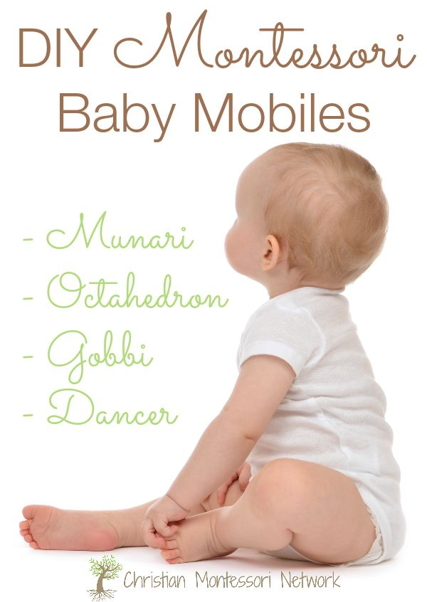 1000 images about montessori infant 0 15 months on pinterest