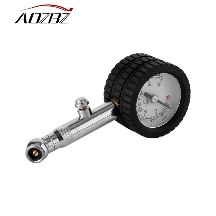 #checkout Accurate Auto Tire Pressure Gauge Auto Car Motor Tyre Air Pressure Gauge Meter Vehicle Tester for just $9.99. GADGET YOUR CAR AND PUT A #smile ON YOUR #face :)  #smilegadgets #sale #onlineshopping #deals #shopping #cars #accessories #shoponline #shoppingonline #car #gadgets #caraccessories #shop