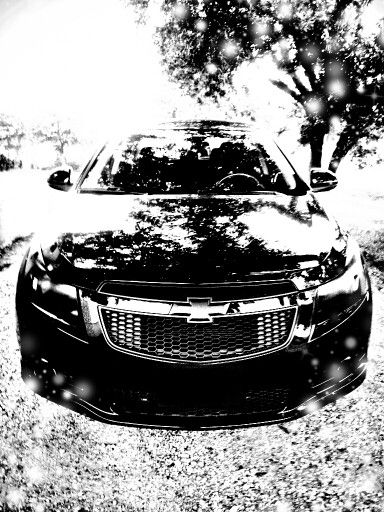 89 Best Images About Chevrolet Cruze On Pinterest Cars