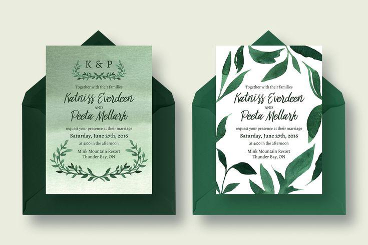 Kaikki hääkutsut ja muut paperituotteemme tulostetaan ekologiselle uusiokartongille. | Green Joy Celebrate
