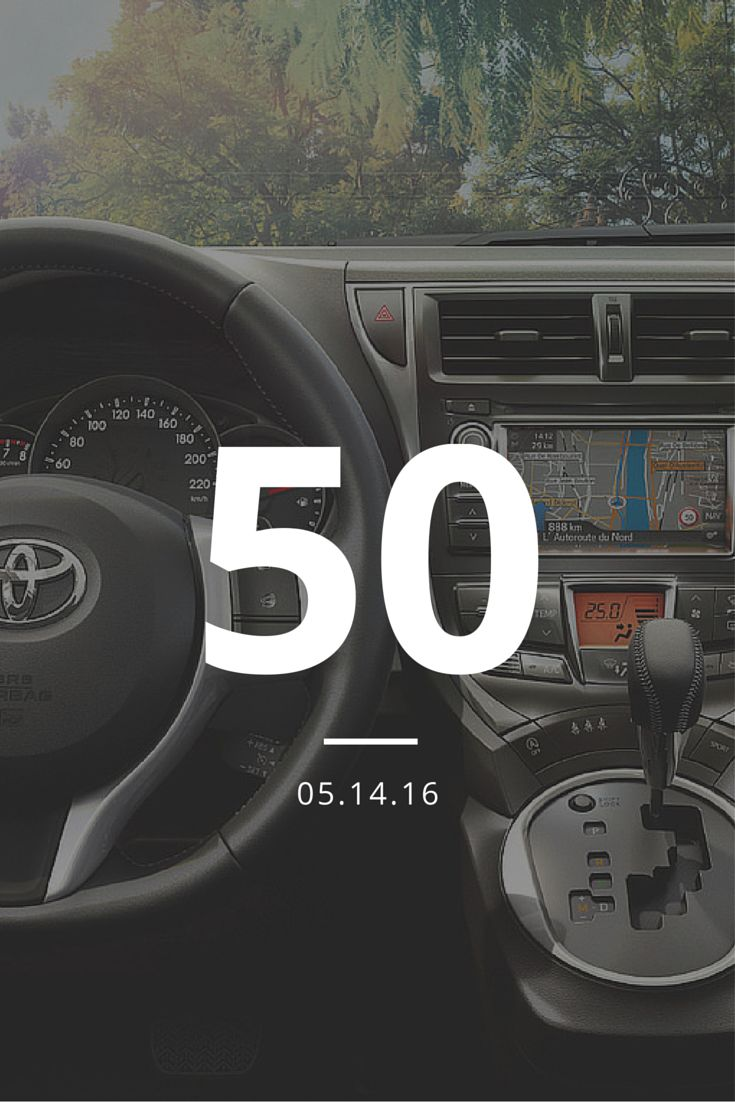 Congrats to one of our many toyota dealerships who sold 50 cars at their auto