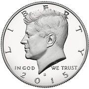 Kennedy Half Dollar Coin USA: http://coinparade.co.uk/kennedy-half-dollar-coin-usa/