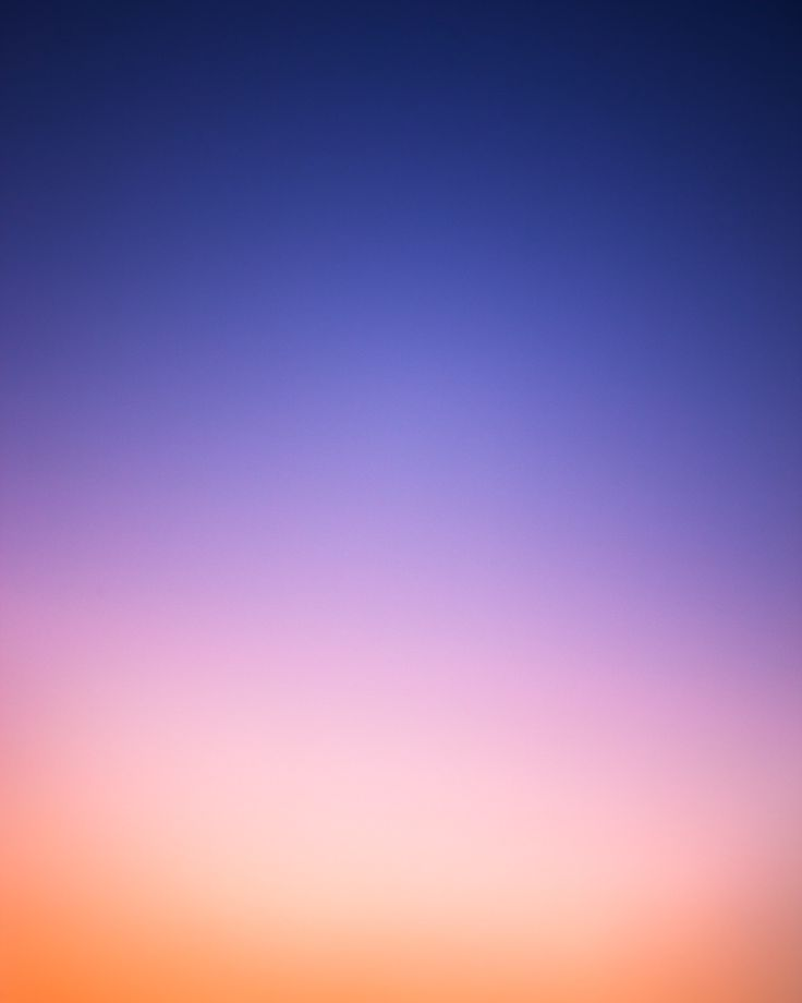 Eric Cahan: Stevens Cove, Block Island, RI - Sunset 7:41pm