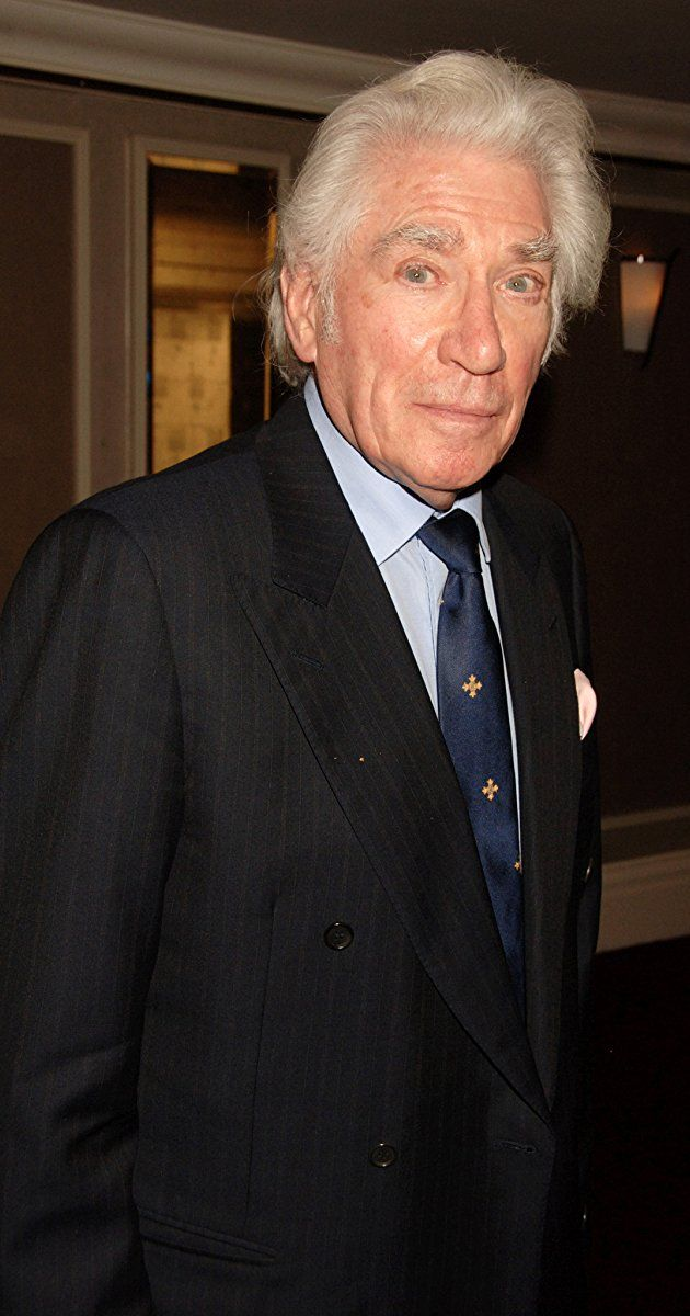 Frank Finlay, Actor: The Pianist. One of Britain's finest products of the stage, film and TV, actor Frank Finlay, he with the dark and handsomely serious-to-mordant looks, was born on August 6, 1926, in Farnworth, England, the son of Josiah, a butcher, and Margaret Finlay. Of English, Irish and Scottish descent, Frank attended St. Gregory the Great School and then was actually training to follow in his father's footsteps as a ...