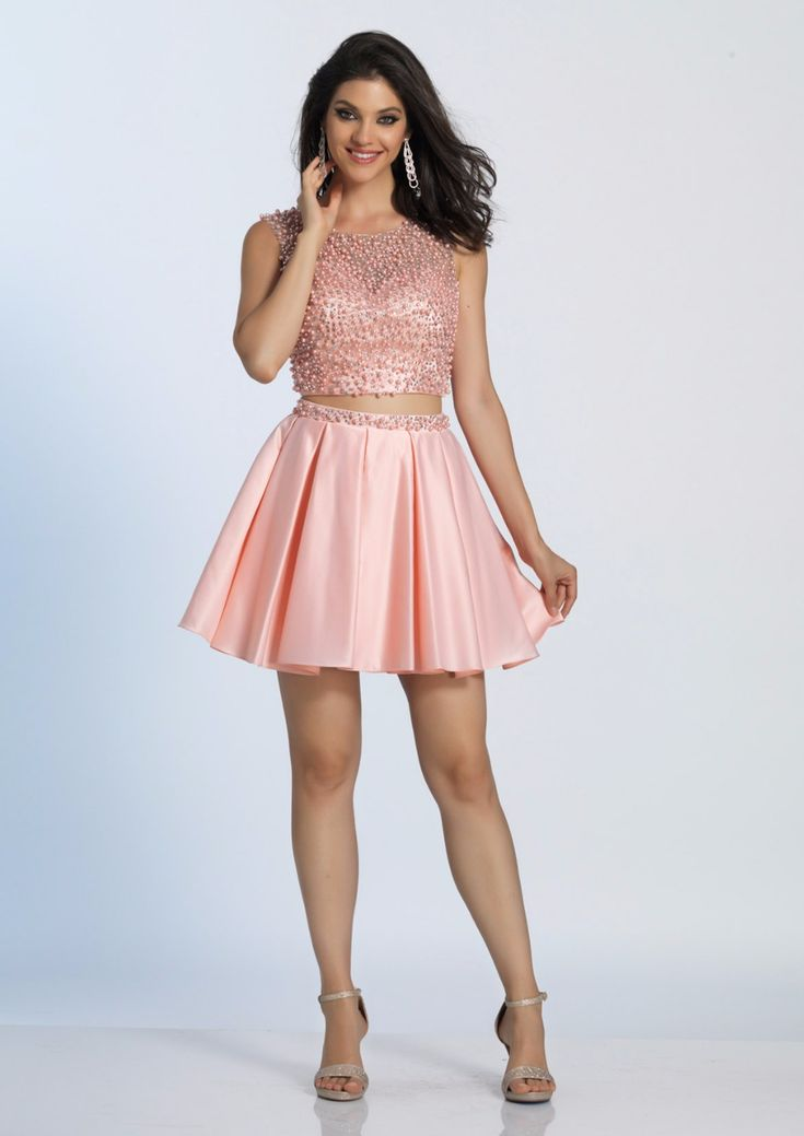 35 best Bat Mitzvah Dresses for 12 year olds images on Pinterest
