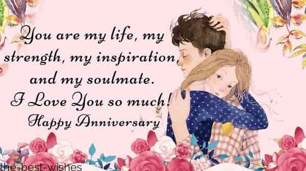The Best Wedding Anniversary Wishes For Wife Anniversary Wishes For Wife Wedding Anniversary Wishes Anniversary Wishes For Husband