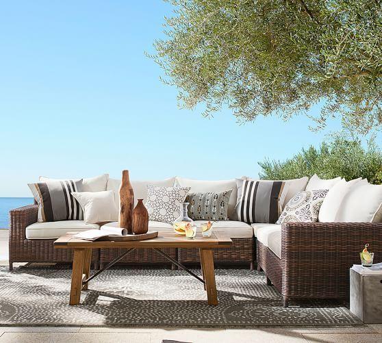 68 mejores imágenes de Outdoor en Pinterest | Jardinería, Jardín ...
