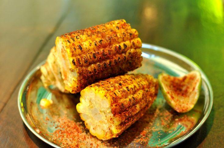 Le Super Qualité : snack bar indien adorable et délicieux villeray rosemont