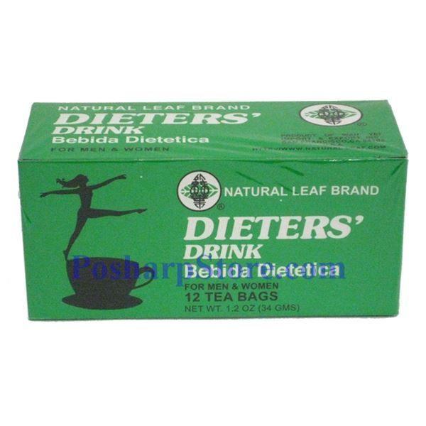 dieters