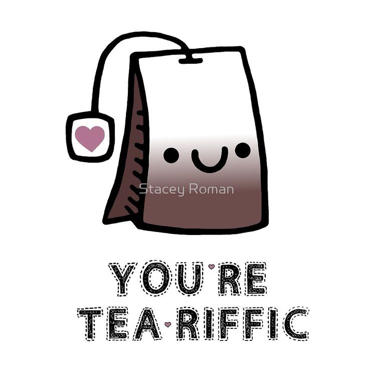 tea, coffee, love, love you, cute, sweet, parody, puns, pun, food, drink, teabag, tea bag, marriage, relationship, caffeine, reading, books, couples, valentine, valentines day, england, funny, funny food, drinks, hugs, heart, hearts, adorable, baby, nursery, kawaii, nerd, geek, cartoon, coffee pun, tea pun, paleo, anniversary, mug, green tea, shirts, tea lovers, gifts, christmas, art