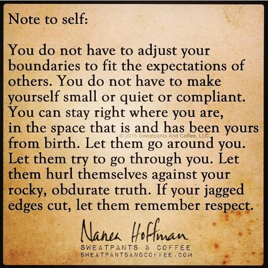 25+ best ideas about Note to self on Pinterest