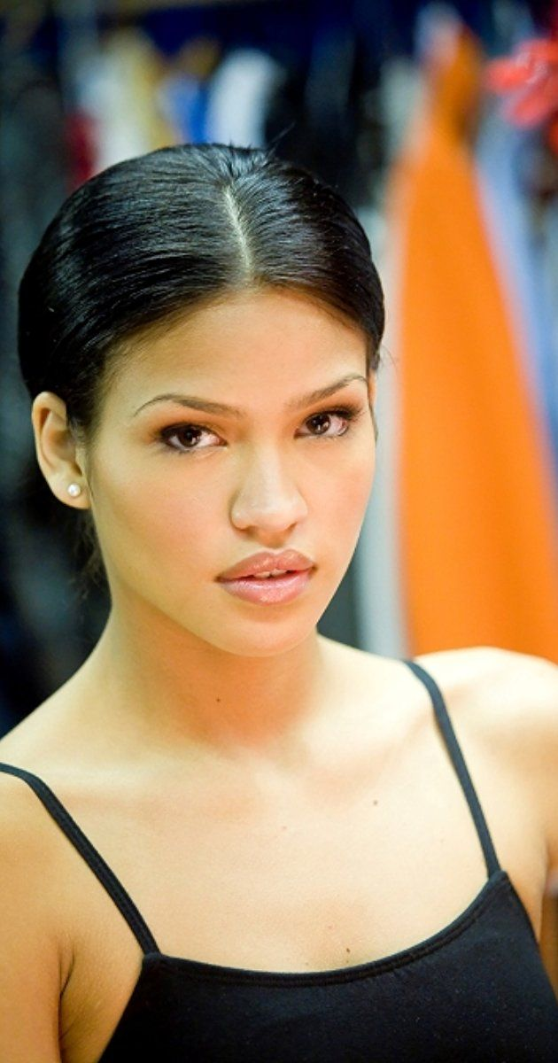 Cassie Ventura, Actress: Step Up 2: The Streets. Cassie Ventura was born on August 26, 1986 in New London, Connecticut, USA as Casandra Elizabeth Ventura. She is an actress, known for Step Up 2: The Streets (2008), Honey 3: Dare to Dance (2016) and The Perfect Match (2016).