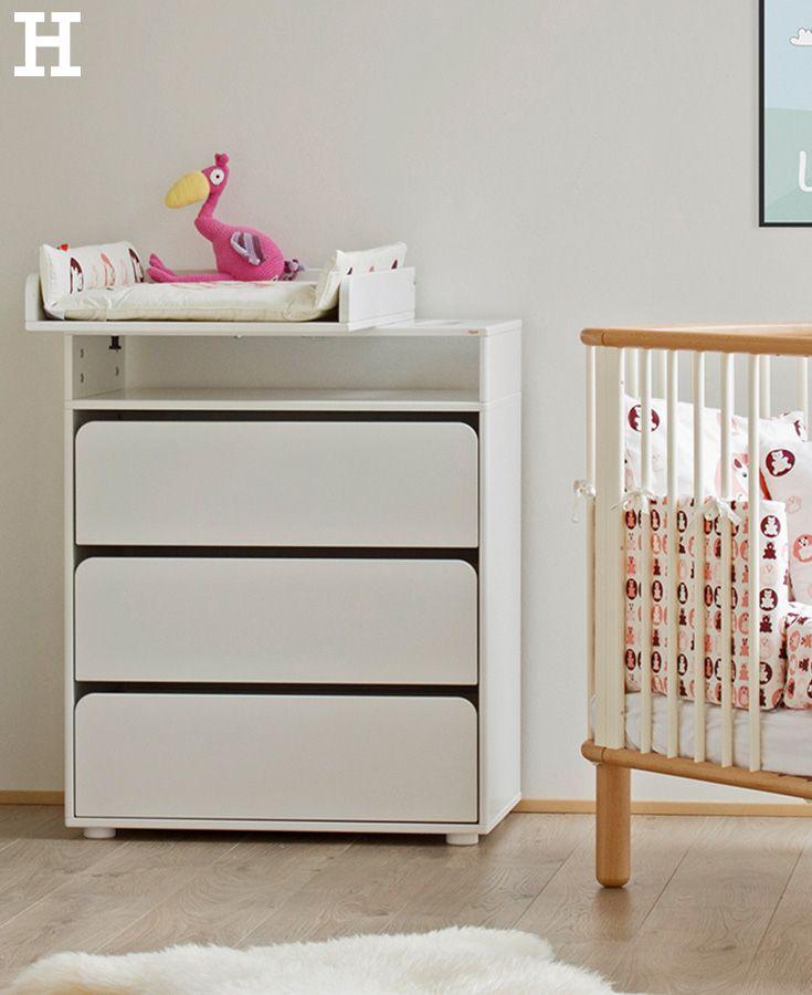 25+ best ideas about baby wickeltisch on pinterest ... - Wie Babyzimmer Gestaltet Finden Ideen Inspiration Teil 1