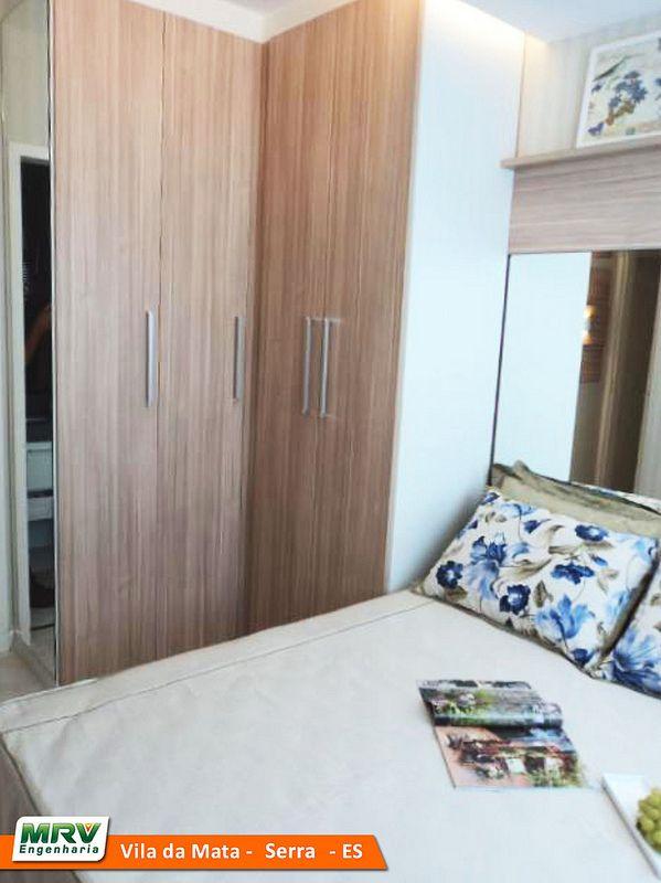 MRV Apartamento Decorado em Serra - ES | Flickr - Photo Sharing!