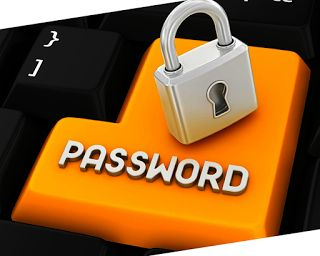 Blogsofthard   Blog   Software   Hardware   Computer   IT   Network   Android   Hacking   Cracking   Tutorial   Tips and Tricks   Best  ...  Pada kesempatan ini saya akan membagikan tips sederhana membuat password yang tidak mudah di Hack  membuat password memanglah tidak susah  anak Sd pun bisa melakukan hal itu namun jika password anda gampang ditebak oleh orang lain tamatlah semua akun akun anda. password yang umum seseorang gunakan adalah :  1.kombinasi tanggal lahir dan nama si pengguna…
