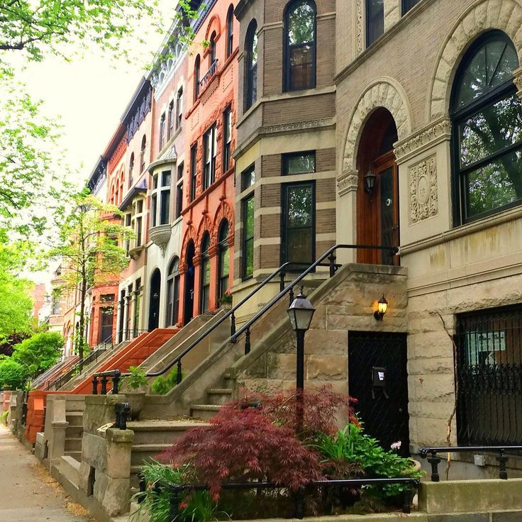 Apartments In Queens: 563 Best Buildings In New York Images On Pinterest
