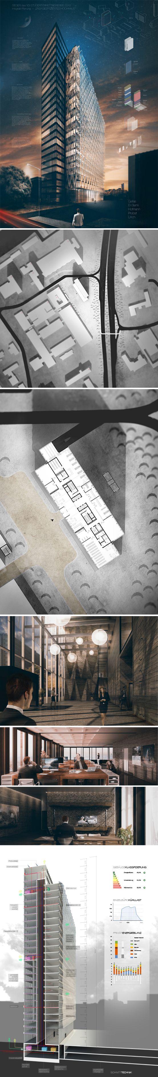 27 Best Demolition Plans Images On