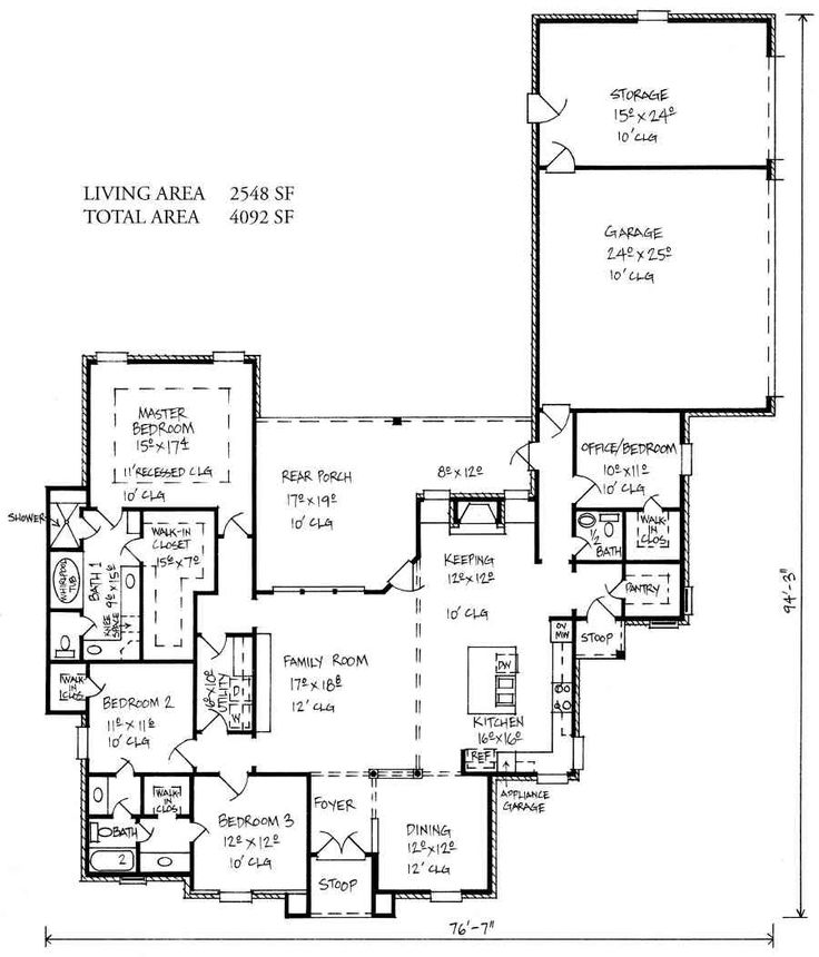 jack and jill house plans jack and jill bathroom measurements french country house plans bedroom house plans house plans 411