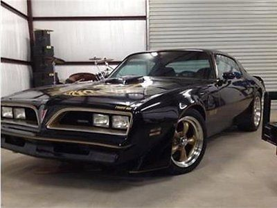Pontiac-Firebird-Trans-Am-1978...