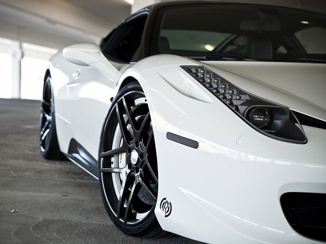 Ferrari 458458 Dreams, Skirts, Ferrari 458 Italia White, Dream Cars, Fast Cars, Italian Cars, Black, Dreams Cars, Cars Sports