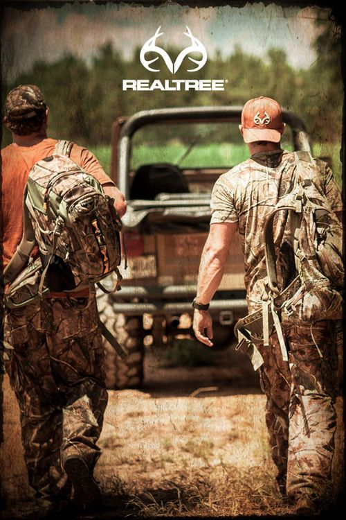 131 Best Images About Hunting Quotes Amp Pictures On Pinterest