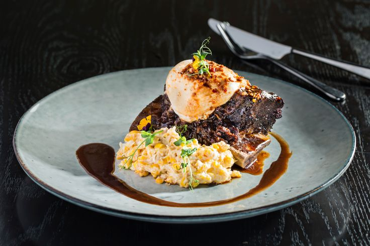 The Excelsior, Hong Kong Revamps Dickens Bar Menu with Beer Pairing Dishes  https://www.luxurialifestyle.hk/the-excelsior-hong-kong-revamps-dickens-bar-menu-with-beer-pairing-dishes/