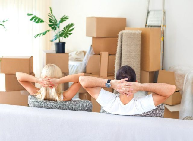 If you are doing plan for relocating because of education, job and more other reasons then hiring a moving company can stress out you. You can enjoy with our residential and commercial local moving services. Our mover's are very skilled; you will definitely get best quality service by them. For further details contact us by dialing toll free 866-288-8065 and visit https://vimeo.com/198305754