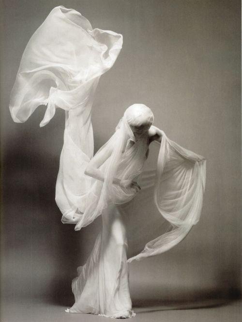 'Invitation à la danse': Elena Sudakova by Solve Sundsbo for Numéro #91, March 2008