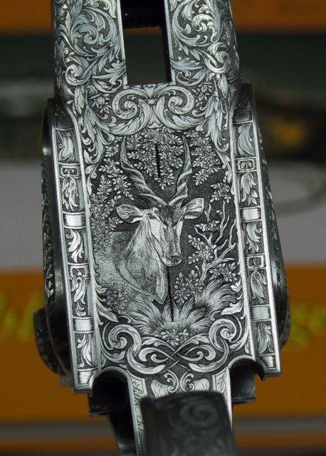Silke Ullrich engraver