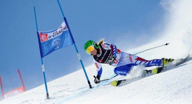 Top 3 wichtigsten Skiwettbewerbe in Borovets, Ski-Saison 2015 -2016! Nationale und Europäische Skirennen in Borovets. Buchen Sie online Ihren Transfer zu jedem Hotel in Borovets!