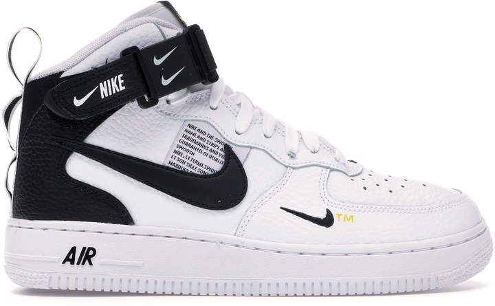 air force 1 nere gs