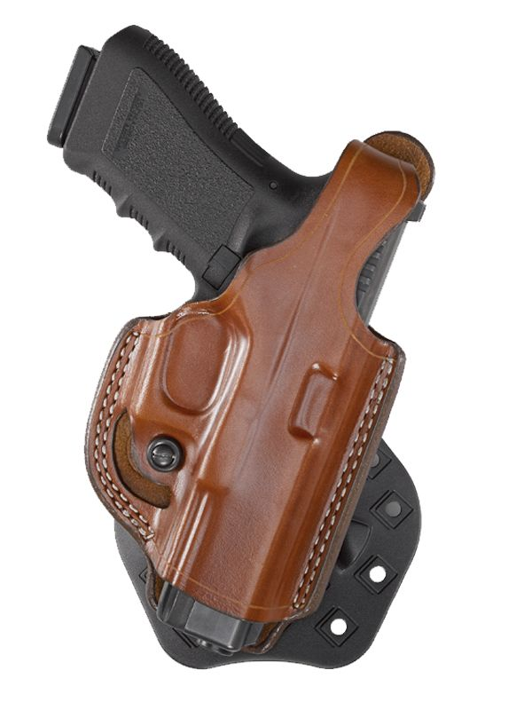 https://akerleather.com/off-duty-holsters/flatsider-xr-series-holsters|paddle-holsters/268/flatsider-xr17-paddle-holster.html  Tan, Lt hand, P220r