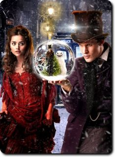 film Doctor Who Christmas Special complet poster    #film #streaming #filmvf #filmonline #voirfilm #movie #films #movies #youwhatch #filmvostfr #filmstreaming