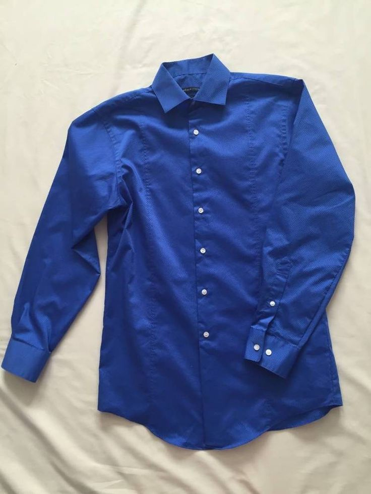 1000 ideas about royal blue dress shirt on pinterest