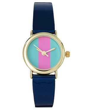 adorable: Buckets Lists, Blocks Watches, Adorable Watches, Nice Watches, Colorblock, Asos Colour, Colors Blocks, Watches Favorite, Accessories Envy