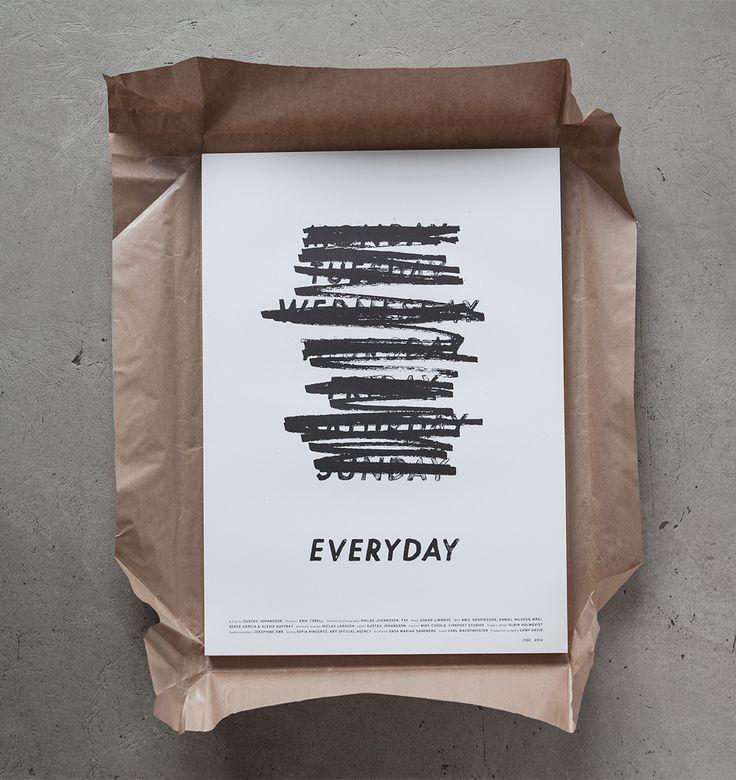 everyday_big2.jpg
