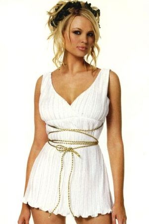 91 best robe grecque images on pinterest grecian dress cute dresses and historical clothing. Black Bedroom Furniture Sets. Home Design Ideas
