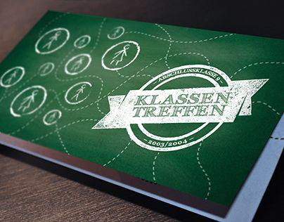 ponad 25 najlepszych pomysłów na pintereście na temat tablicy, Einladungsentwurf