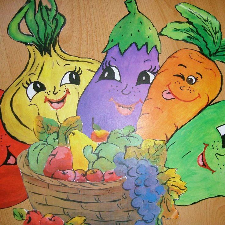 Https Www Icreativeideas Com  Creative Diy Pinecone Craft Projects Kids