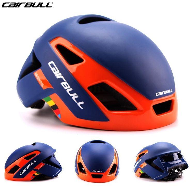 ==> [Free Shipping] Buy Best CAIRBULL Super Cool MTB Bike Helmets Men Womens Professional Urban Road Bike Helmet White Green Pink Yellow Stylish Helmets Online with LOWEST Price   32819094001