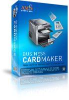 البرنامج الرائع  Business Card Maker    لعمل الكروت الشخصيه وكروت العمل  سعر البرنامج 27 $    ولكن ومن خلال العرض فيمكنك الحصول عليه   مجاناً    http://ro2ya4u.blogspot.com.eg/2017/02/business-card-maker-27.html