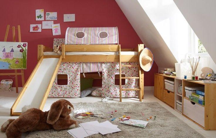 10 best buche m bel bzw kinderm bel in buche massiv oder dekor images on pinterest attic. Black Bedroom Furniture Sets. Home Design Ideas
