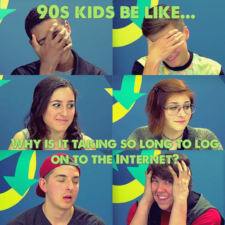 162 best images about Kids, Teens, Elders, and Youtubers ...