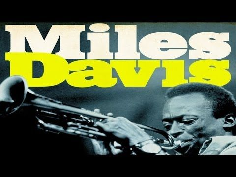 The Best Of - Miles DAVIS 01 - 00:00 - So What 02 - 09:21 - Ascenseur pour l'échaffaud 03 - 12:04 - Summertime 04 - 15:22 - Blue in Green 05 - 21:01 - Bird o...