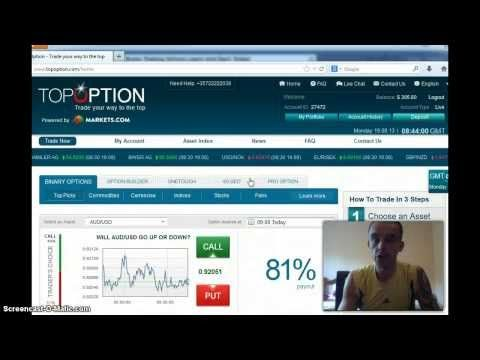 Make money trading the easy way with Topoption >> Topoption review --> http://binaryoptionsbums.com/reviewpage_awg/binary-options-topoption-review-grab-your-free-gift