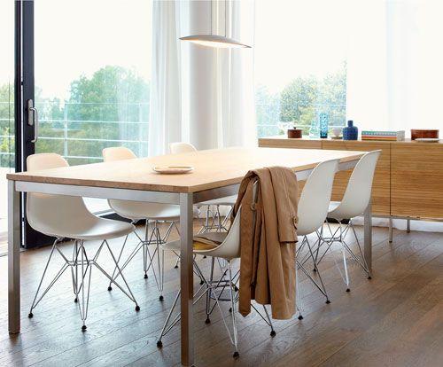 Более 25 лучших идей на тему «Metallgestell» на Pinterest Ikea - ikea küche metall