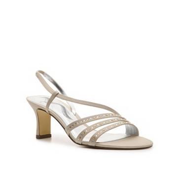 Dsw Womens Wedding Shoes