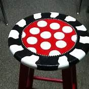 black and red classroom theme - Searchya - Search Results Yahoo Image Search Results